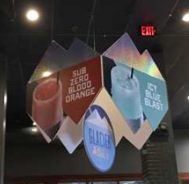 ceiling-danglers