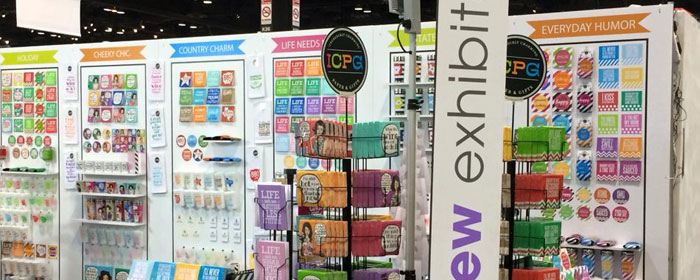 Retail Displays And Signage For Trade Shows