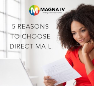 5-Reasons-to-Choose-Direct-Mail