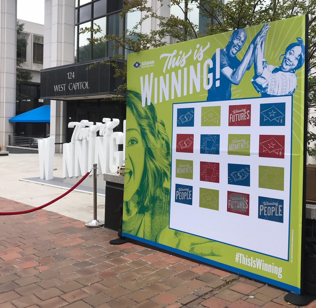 Why Large Format Printing Is Critical In Branding