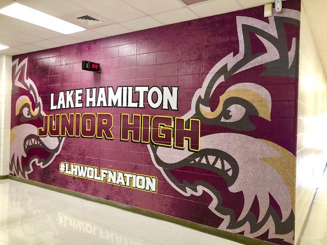 Custom Wall Mural, Custom Wall Decal, Custom Wall Wrap, Custom Wall Graphics