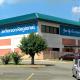 Jefferson Regional Unveils New Interior & Exterior Branding